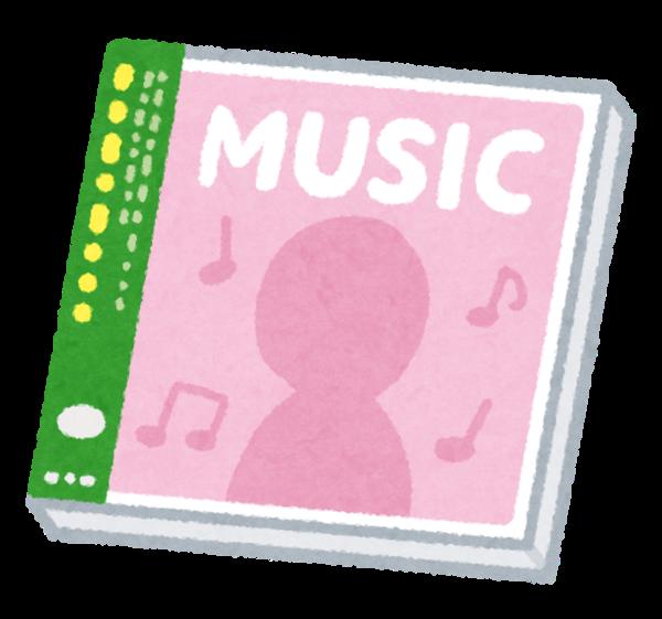 社交ダンス音楽CD紹介